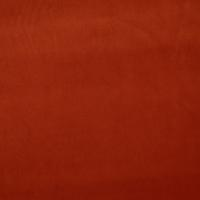 Audinys Ritz 3654 Red-orange - 1028514