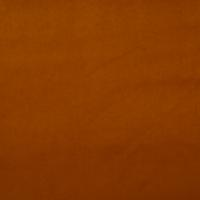 Audinys Ritz 9123 Orange - 1028515